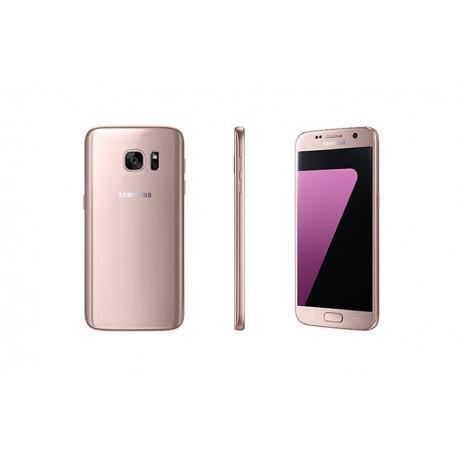 Samsung Galaxy S7 Edge (G935F) 32GB Pink Gold - 2