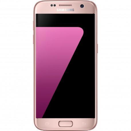 Samsung Galaxy S7 Edge (G935F) 32GB Pink Gold