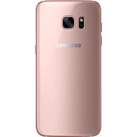 Samsung Galaxy S7 Edge (G935F) 32GB Pink Gold - 3
