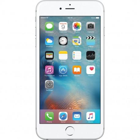 Apple iPhone 6S 16GB Silver Употребяван