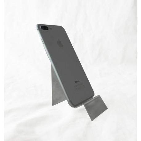 Apple iPhone 7 Plus 32GB Silver - 2