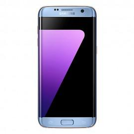 Samsung Galaxy S7 Edge (G935F) 32GB Coral Blue