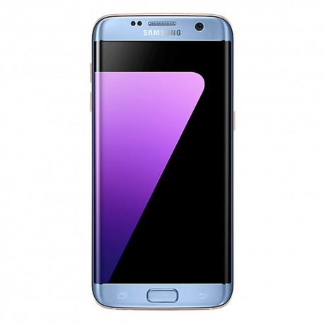 Samsung Galaxy S7 Edge (G935F) 32GB Coral Blue