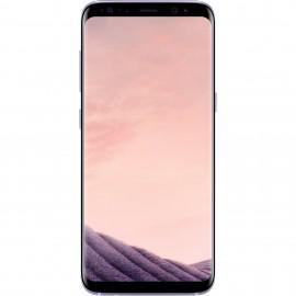 Samsung Galaxy S8 (G950) 64GB Orchid Gray