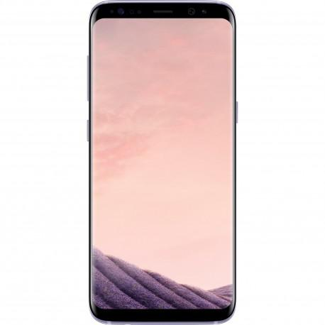 Samsung Galaxy S8 (G950) 64GB Orchid Gray