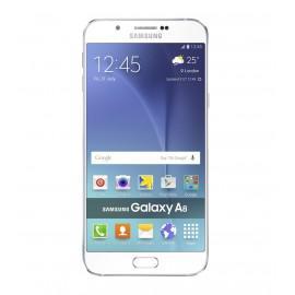 Samsung Galaxy A8 Dual (A800F) 32GB Pearl White