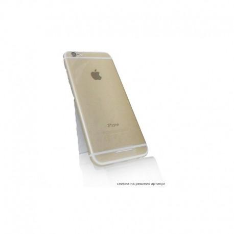 Apple iPhone 6S Plus 128GB Gold Употребяван