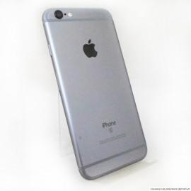 Apple iPhone 6S 128GB Space Gray Употребяван