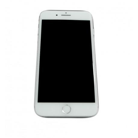 Apple iPhone 8 Plus 256GB Silver - 5