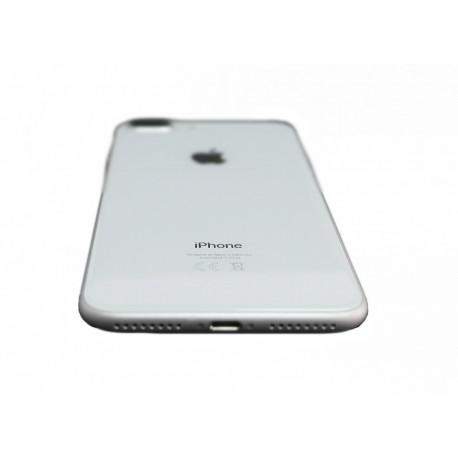 Apple iPhone 8 Plus 256GB Silver - 3