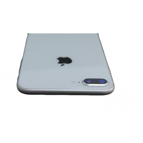 Apple iPhone 8 Plus 256GB Silver - 4