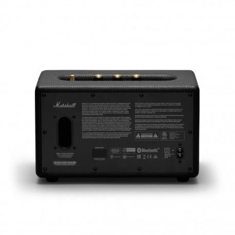 Marshall Acton II Bluetooth Black - 5
