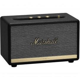 Портативна колона Marshall Acton II Bluetooth Black