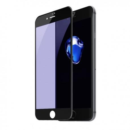 Screen protector Baseus from tempered glass for Apple iPhone 7 Plus