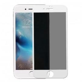 Протектор за екран SAMMATO от закалено стъкло за Apple iPhone 8