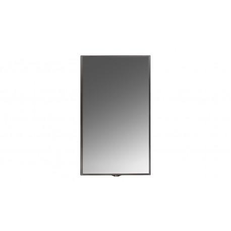 Професионален рекламен дисплей LG 43SM5KD-B - 3