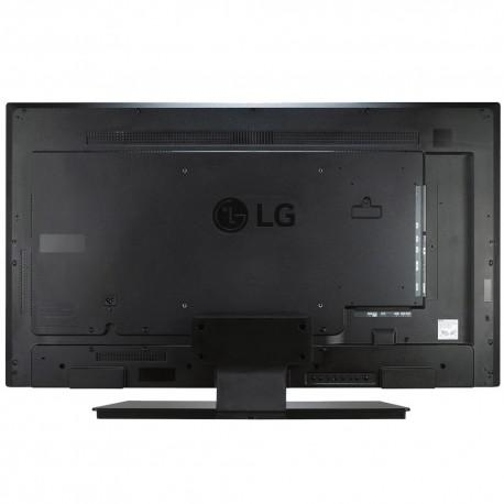 Професионален рекламен дисплей LG 43SM5KD-B - 4