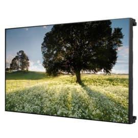 Професионален рекламен дисплей LG 47LV35A-5B