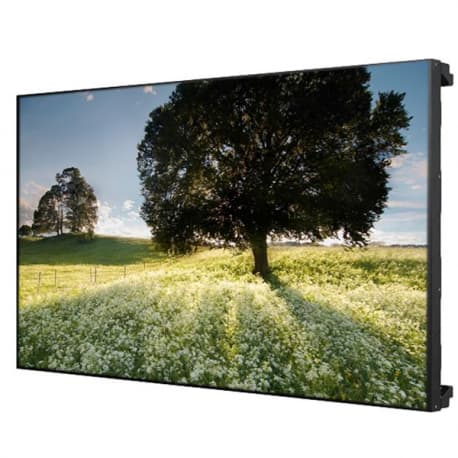 Професионален рекламен дисплей LG 47LV35A-5B - 2