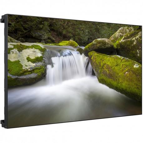 Професионален рекламен дисплей LG 55LV35A-5B