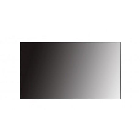 Професионален рекламен дисплей LG 55VH7B-B.APD - 3