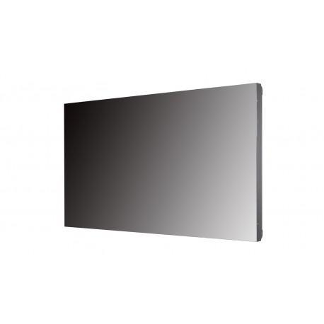 Професионален рекламен дисплей LG 55VH7B-B.APD - 4