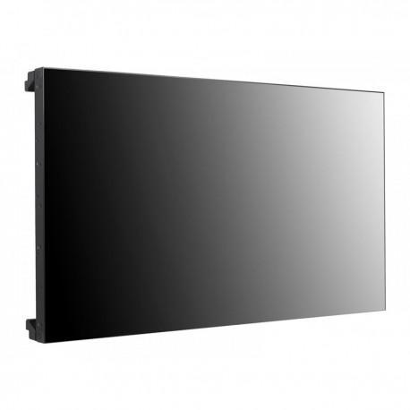 Професионален рекламен дисплей LG 55LV35A-5B - 2