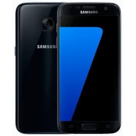 Samsung Galaxy S7 (G930F) 32GB Black