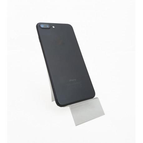 Apple iPhone 7 Plus 32GB Matt Black Употребяван - 2