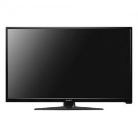 SUNNY 32'' HD DVB-T2/C DLED TV SMART WINGS