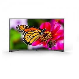 "SUNNY 40"" HD DVB-T2/S2 DLED SMART TV"