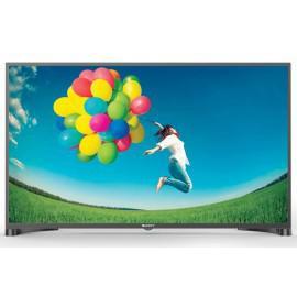 "SUNNY 43"" FHD DLED TV DVB-T2/C/S2 BLACK LIKYA"