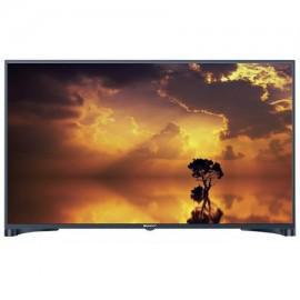 """SUNNY 40"""" HD DVB-T2/S2 DLED TV"""