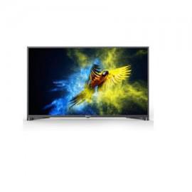 """SUNNY 43"""" HD DVB-T2/S2 DLED TV"""
