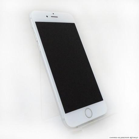 Apple iPhone 6 128GB Silver Употребяван