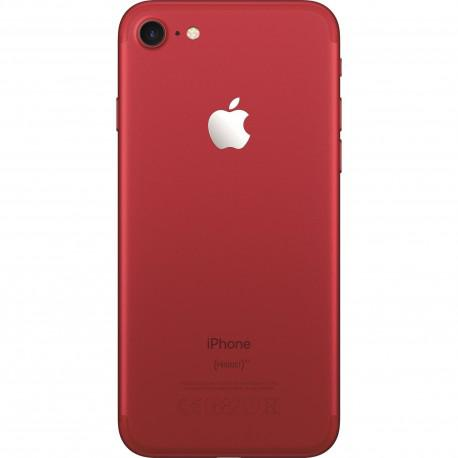 Apple iPhone 7 256GB Red - 2