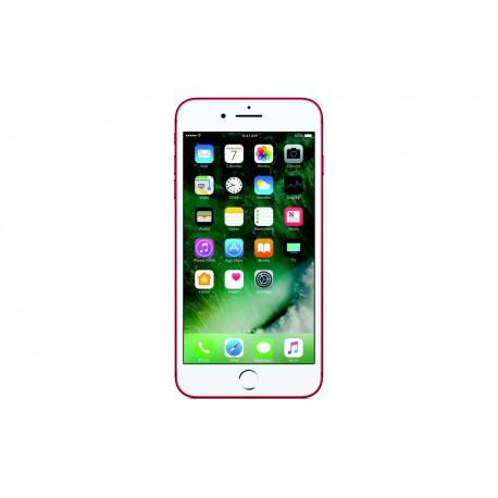 Apple iPhone 7 256GB Red - 1