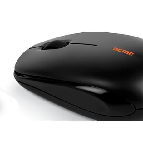 Безжична мишка Acme MW12 - 2