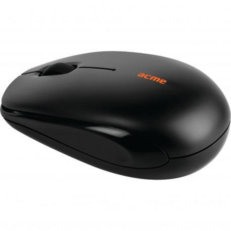 Безжична мишка Acme MW12 - 4