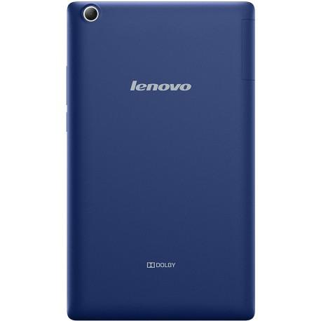 Lenovo Tab 2 A8-50L 16GB Midnight Blue - 2