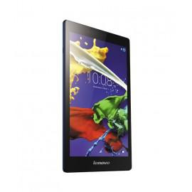 Lenovo Tab 2 A8-50L 16GB Midnight Blue