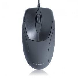 Мишка Vivanco IT-MS USB 1200