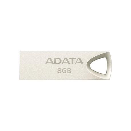 Флаш памет ADATA UV210 8GB USB 2.0 - 2