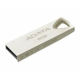 Флаш памет ADATA UV210 8GB USB 2.0