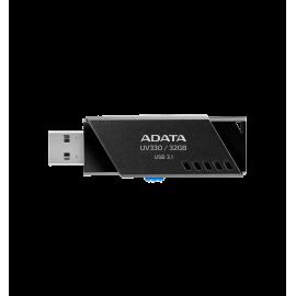 ADATA UV330 16GB USB 3.1