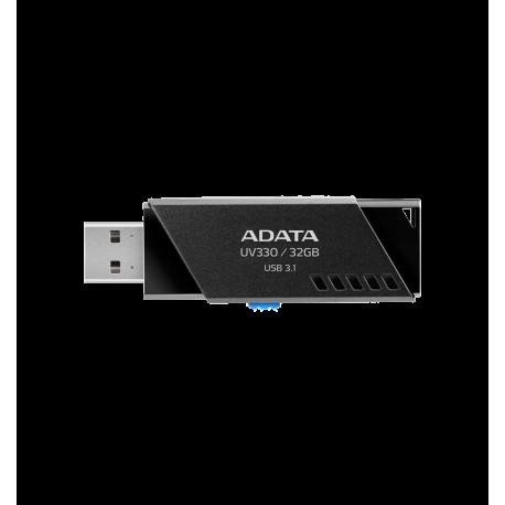 Флаш памет ADATA UV330 16GB USB 3.1