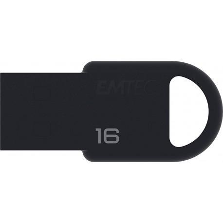 EMTEC 16GB ECMMD16GB252 USB 2.0