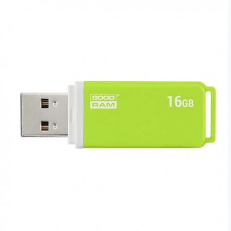Флаш памет GOODRAM 16GB UMO2 USB 2.0 - 2