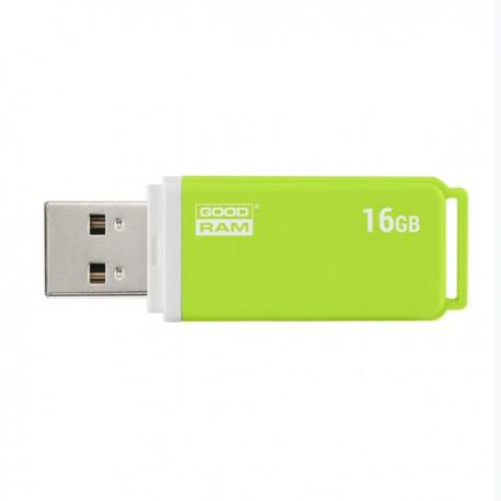 GOODRAM 16GB UMO2 USB 2.0 - 2