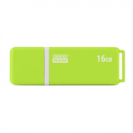 Флаш памет GOODRAM 16GB UMO2 USB 2.0